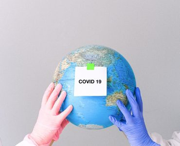 vaccine, covid-19, virus, back to schoo, hybrid, covid 19, cdc, infections, covid 19 infections, mask,