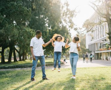 family bonding, parent and child, parenting, discipline child, time out, best way to discipline child, discipline with love, tips to discpline your child, discipline for young child