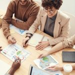 Get promoted at work: how to move up the organization ladder