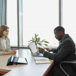 How to enjoy your job: Tips for Career Success