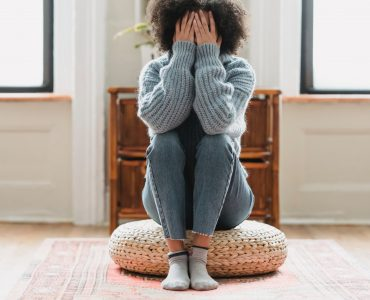covid-19 loss, covid 19 loss, coping, covid19 loss, covid 19, covid 19 pandemic, cdc, grief, grieve, losing a loved one, social distancing, isolation, grief and loss